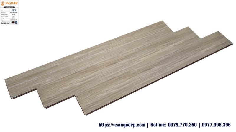 Sàn gỗ Jaguar