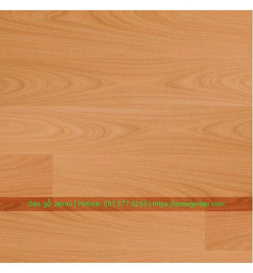 Sàn gỗ Janmi AC22