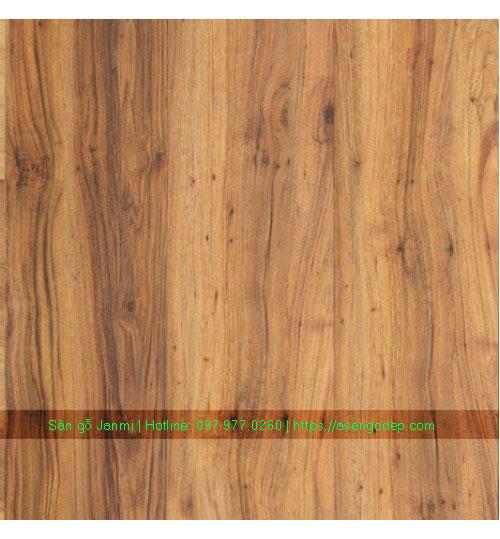 Sàn gỗ Janmi PE11