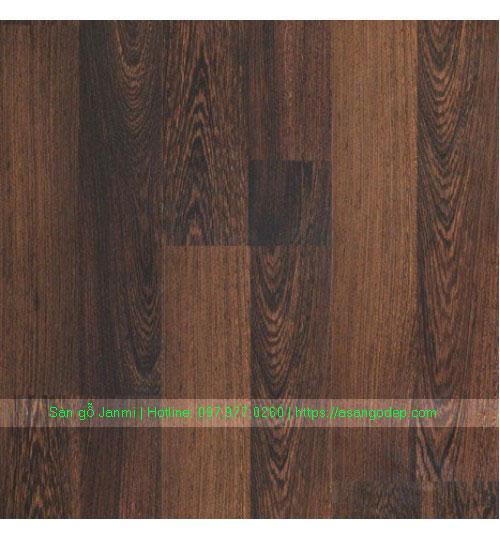 Sàn gỗ Janmi WE21