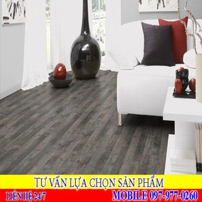 Sàn gỗ MyFloor M8009