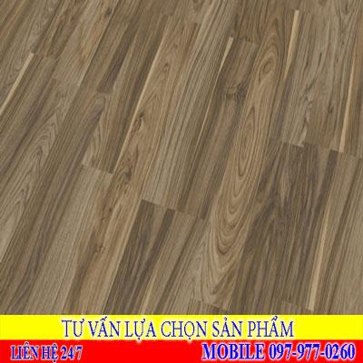 Sàn gỗ MyFloor M8013