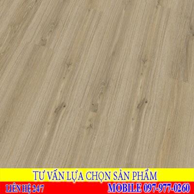 Sàn gỗ MyFloor M8016