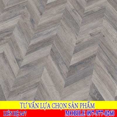 Sàn gỗ MyFloor M8021