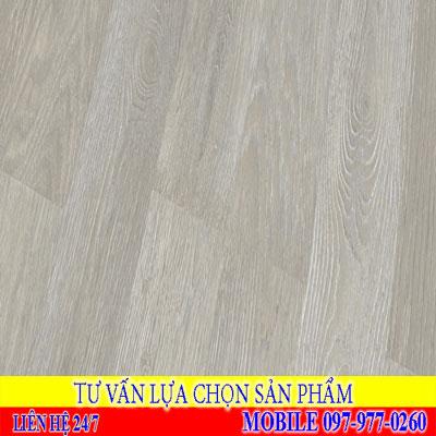 Sàn gỗ MyFloor M8069