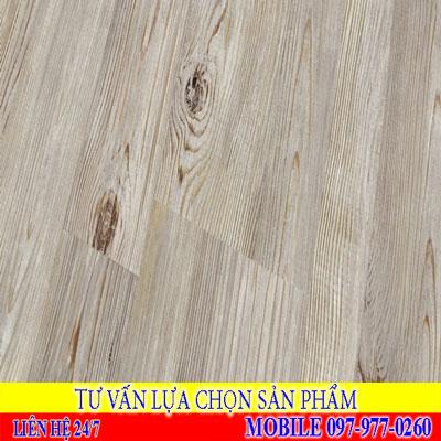 Sàn gỗ MyFloor M8070