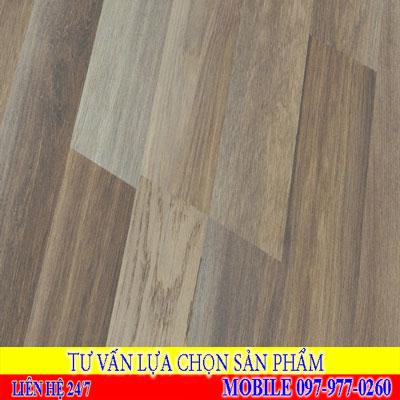 Sàn gỗ MyFloor M8072