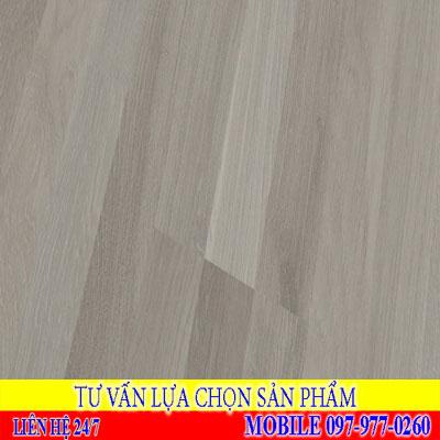 Sàn gỗ MyFloor M8073