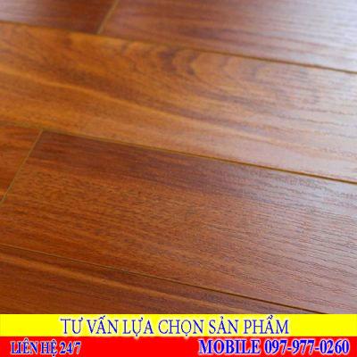Sàn gỗ Pago EPS 54