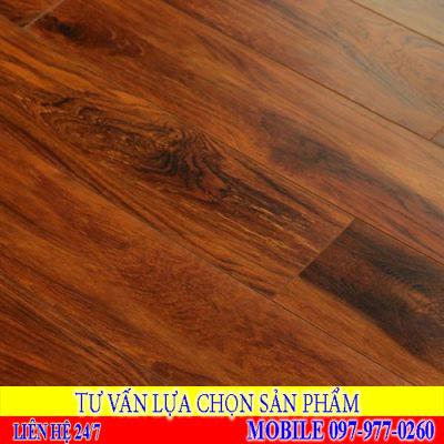 Sàn gỗ Pago PG B04