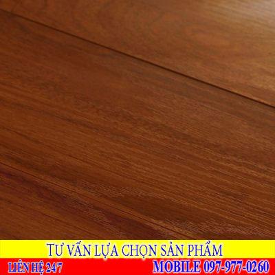 Sàn gỗ Pago PG113