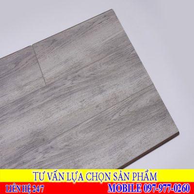 Sàn gỗ Rainforest IRAS 512