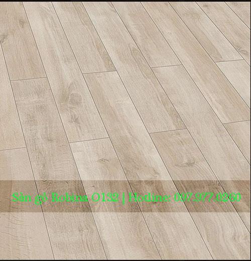 Sàn gỗ Robina O132