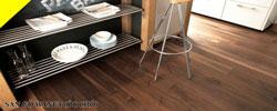Sàn gỗ Óc Chó 18x130x900