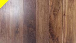 Sàn gỗ Óc Chó 20x130x900
