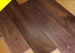 Sàn gỗ Óc Chó 15x90x600