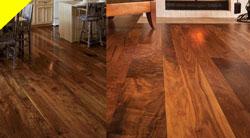Sàn gỗ Óc Chó 15x90x750