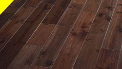 Sàn gỗ Óc Chó 15x90x900