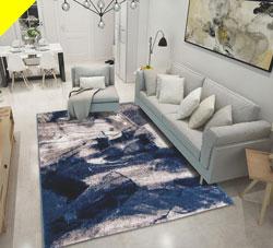 Thảm sofa giá rẻ 12
