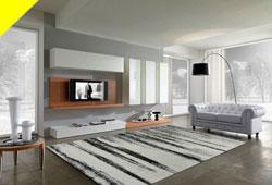 Thảm tấm phòng khách 05