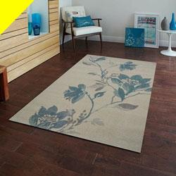 Thảm phòng khách giá rẻ 07